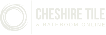 Cheshire Tile and Bathroom Studio