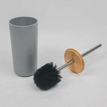 Toilet Brush Sets
