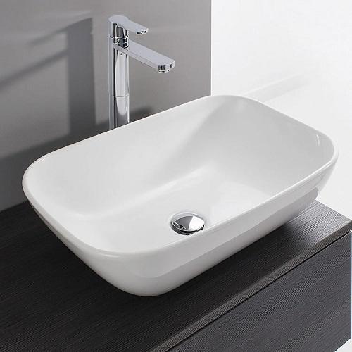 Counter Top Basins